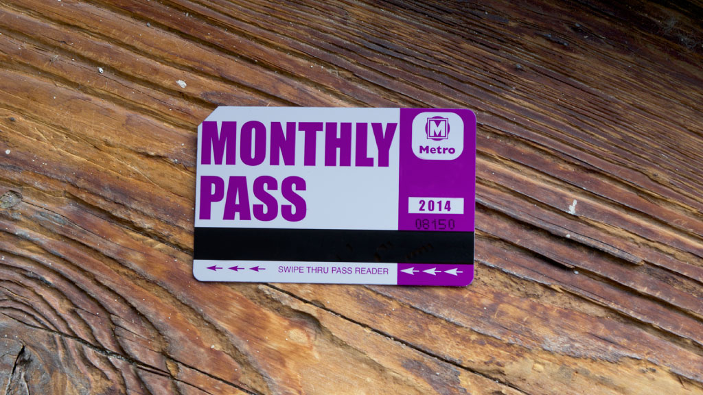 Metro-Store-Monthly-Pass-Slider