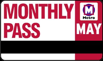 MonthlyPassMAY_big