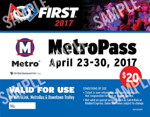 MK170097-MetroPass-2017-FIRST-robotics-championship_v2_NOBLEED
